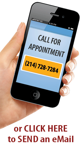 Call_for_Appt_Smartphone